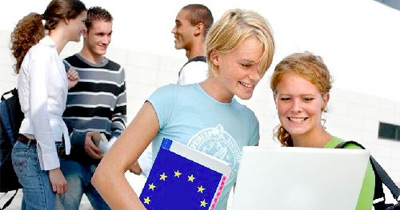 Trabalhar na UE com ordenado mínimo.. de 4350 EUR
