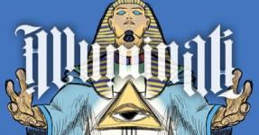 A Influência Secreta dos Illuminati