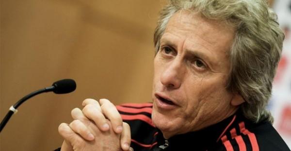 33º Campeonato do Benfica: Teoria da Conspiração