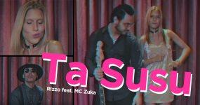 A nova do RIZZO está mesmo SUSU!!!