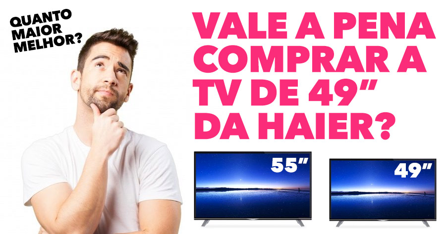 televisão gearbest