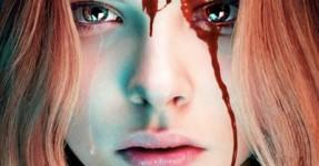 CARRIE (2013): O filme deste Halloween