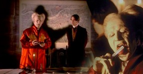 Drácula de Bram Stoker (Filme Completo)