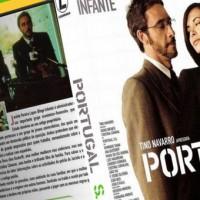 MELHOR PROPOSTA de Sempre num Filme Português