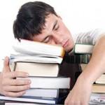 5 Dicas Uteis para Trabalhos Finais