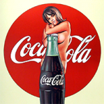 NAME YOUR COKE: Ieia Brilhante da Coca-Cola