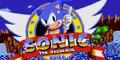 sonic online gratis