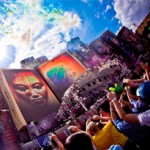 TomorrowWorld 2013: Descobre a Loucura