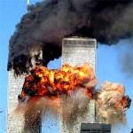 11 de Setembro: A Grande Farsa (Em Português)