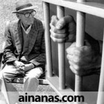 Coloquem os Idosos nas Cadeias