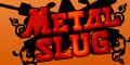 joga metal slug online gratis
