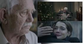 O Melhor Video Deste Natal Mostra o que Realmente Importa