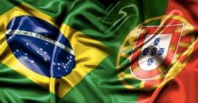 10 melhores expressões Brasileiras e o Equivalente em Portugal