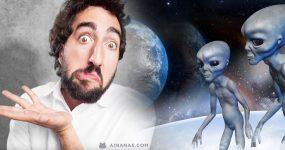 101 Factos Sobre o Planeta Terra