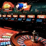Fat Freddys Drop no Casino Lisboa