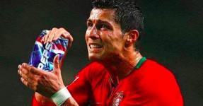 PEPSI quer comprar de volta a simpatia dos Portugueses