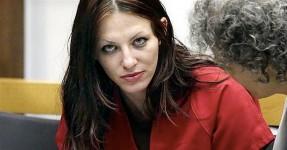 Prostituta Presa por Homicidio de Executivo da Google