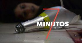 Os 7 Minutos de Actividade Cerebral… depois de morreres