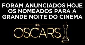 'O Renascido' e 'Mad Max'  lideram nomeações para os Oscares