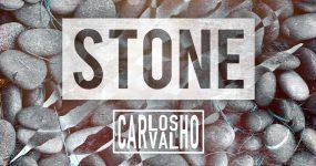 CARLOS CARVALHO: DJ português lança novo tema STONE