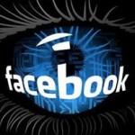 Governo Português solicitou dados de 213 pessoas ao Facebook