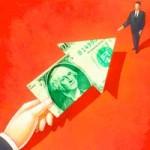 As 20 empresas que mais investiram no mundo em 2012