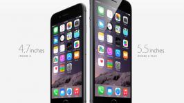 iPhone 6: 4 Milhões de Encomendas em Apenas 24h