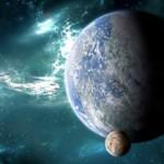 Tens noção da ENORMIDADE do Universo?