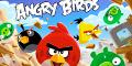 angry birds online gratis