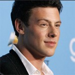 Cory Monteith: Actor de GLEE encontrado morto num Hotel