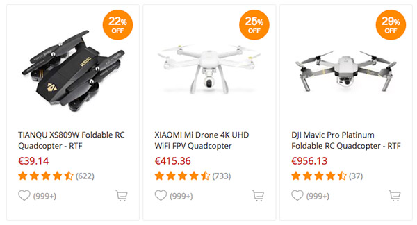 http://sh.ort.pt/drones