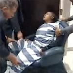 PRISÃO PERPÉTUA: Criminosas Reagem a Condenação