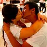 58 HORAS: Novo Recorde para beijo mais demorado do mundo!