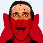 Dentro da Mente de um Psicopata