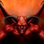 PROFECIA: novo papa é a besta do apocalipse?