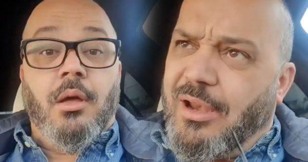 EUTANÁSIA: Fernando Rocha dá a MELHOR explicação