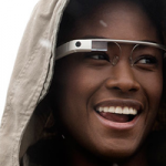 GOOGLE GLASS: A Realidade Vai Aumentar