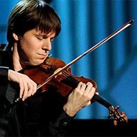 Um dos Melhores Violinistas da Actualidade Tocou no Metro… e ninguém parou.