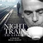 Jeremy Irons em Comboio Noturno para Lisboa