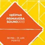 Optimus Primavera Sound: conhece o cartaz completo