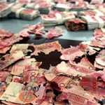 Formigas Comeram Quase 50 mil Euros