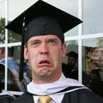 10 Cursos Superiores a Evitar neste Momento