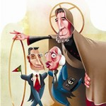 GRANDE INVESTIGAÇÃO: Os Segredos da Opus Dei