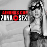 Mais um dia de ZONA SEXY a Bombar Forte!