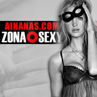 ZONA SEXY IS AWESOME: As 10 De Hoje