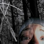 TERROR EM SETUBAL: Blair witch tuga