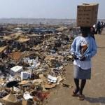 LUANDA: a cidade mais cara do mundo