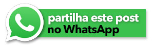 PARTILHA NO WHATSAPP